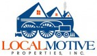 Local Motive Properties, Inc.